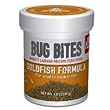 Fluval Bug Bites Agua Fria Gránulos 45g 1,4-2mm 50 g