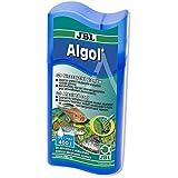 JBL Algol 100 Ml 100 g