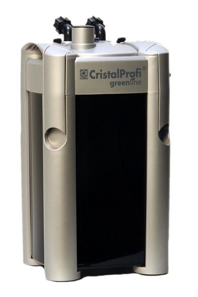 filtro externo para acuario