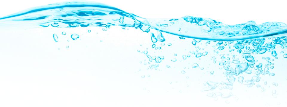 Calcular el GH del agua