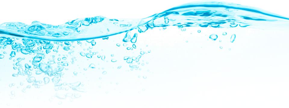 cambios de agua acuario