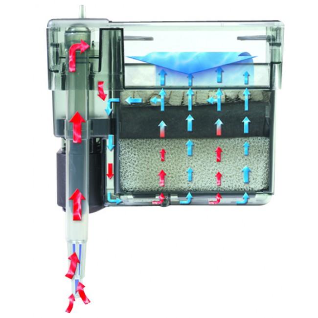 Aquaclear 20