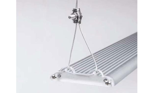 Accesorio colgante para Chihiros LED